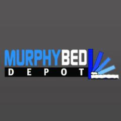 Murphy Bed Depot (@MurphyBedDepot)   Twitter