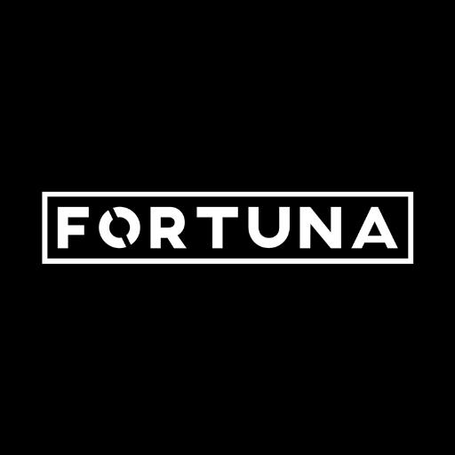 @FortunaEstudio