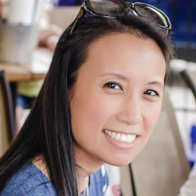 Melissa Arsen (@arsenmel) Twitter profile photo