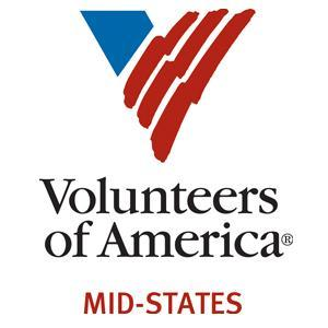 Volunteers Of America Michigan >> VOA Mid-States (@voamid) | Twitter