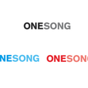 One Song (@1_song) Twitter
