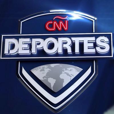 DeportesCNN