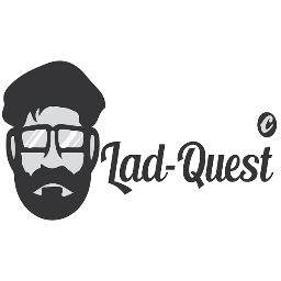 Lad Quest (@The_Lad_Quest) | Twitter