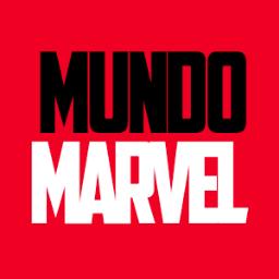 Mundo Marvel On Twitter La Frase Motivacional Del Lunes
