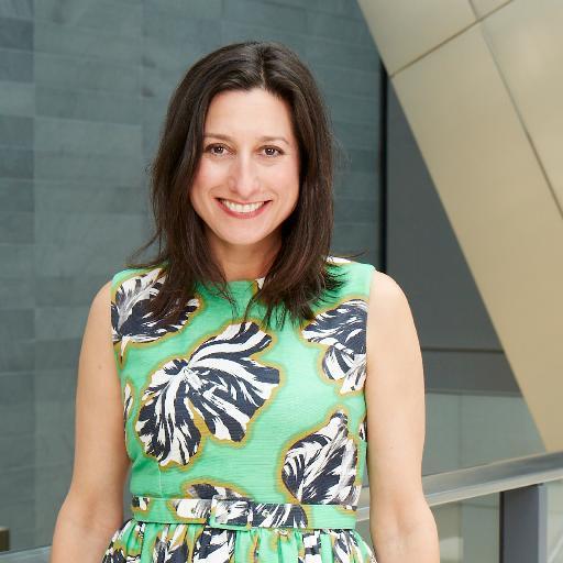 Melissa Brecher