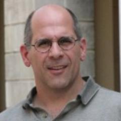 Nathan Golan