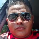 Josesito Solis  (@571eef268af54c3) Twitter