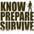 @KnowPrepSurvive Profile picture