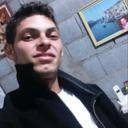 Lenny (@5946e87343d6471) Twitter