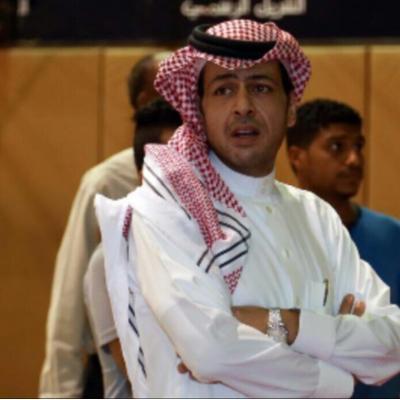 @M_ALHMAIDANI