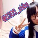 shiba⑅◡̈* (@0305_shiba) Twitter
