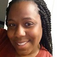 Kimberly Mobley (@MissMcMillon) Twitter profile photo
