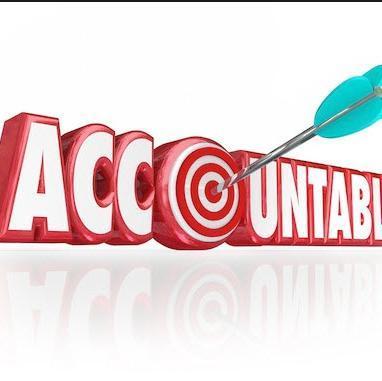 MsAccountability