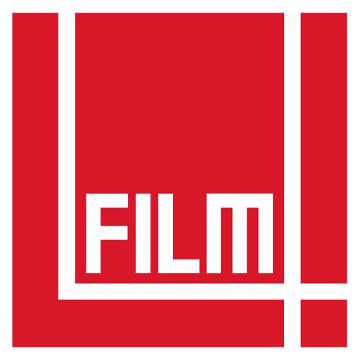 Film Streaming Vf On Twitter Naruto Shippuden Film 7 The Last Film Streaming Vf Http T Co 86jrjrolbl