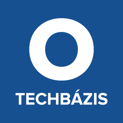 @Techbazis