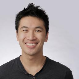 Jonathan Chan on Muck Rack