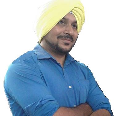 Manish Jaglan-Mani J