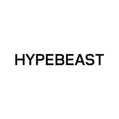 hypebeast