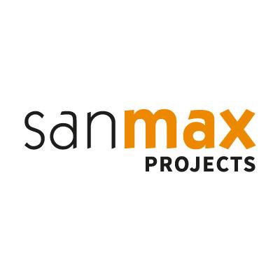 Afbeeldingsresultaat voor sanmax