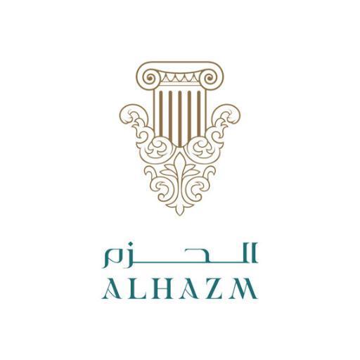 @Alhazmqa