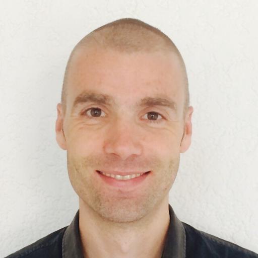 Marc Schut