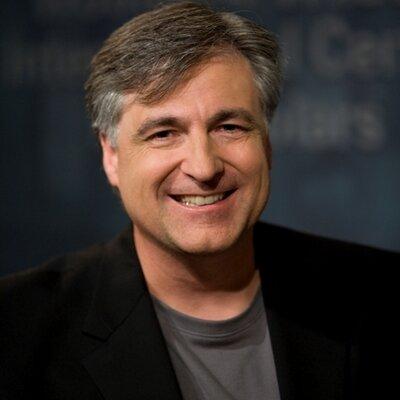 John Milewski (@JohnMilewski) Twitter profile photo