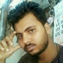 Irshad Sayyed (@5967f999746c49e) Twitter