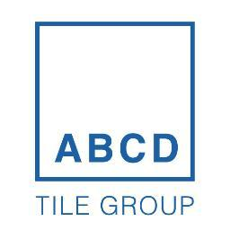 Abcd Tiles Abcdtiles Twitter