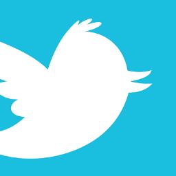 ビジネスに役立つ名言 情報 相互フォロー Sougofollow100 Twitter