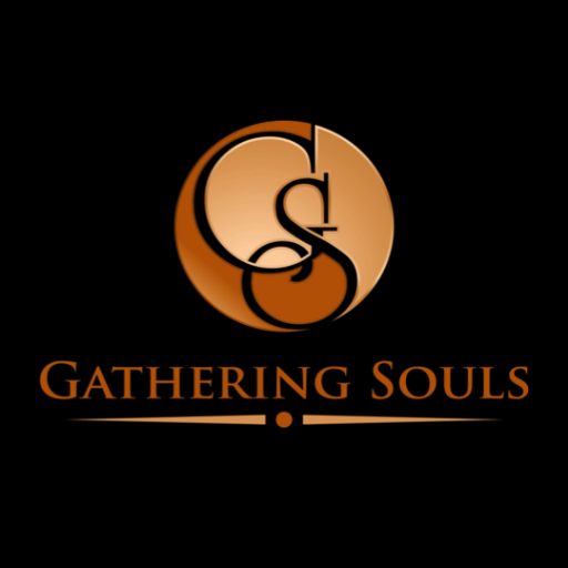 Gathering Souls