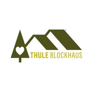 Thule Blockhaus Gmbh Thuleblockhaus Twitter
