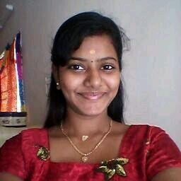 tamil sexvedio