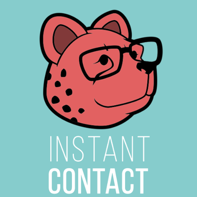 instantcontact instantcontact twitter instantcontact