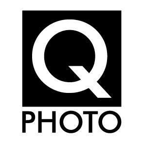 @Q_Photo_SA