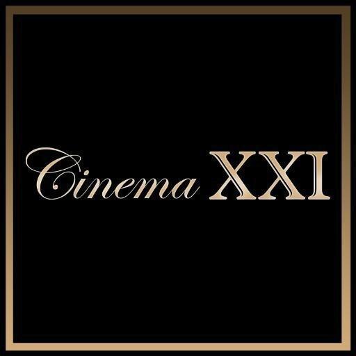 Cinema Xxi Cirebon Csbxxi Twitter