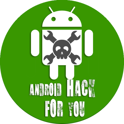 Foryou 4 android