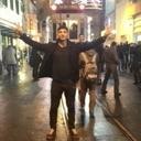 Mehmet Ilik (@01c43b1a6ae4472) Twitter