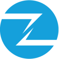 Zero Day Initiative Social Profile