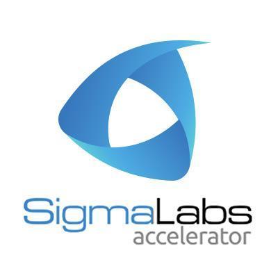 SigmaLabs