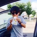 NEGI (@07_negi) Twitter