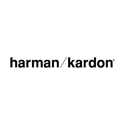 harman kardon harmankardon twitter. Black Bedroom Furniture Sets. Home Design Ideas