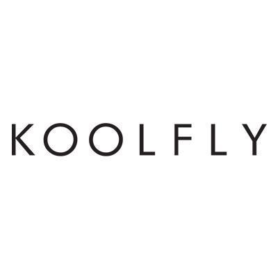@koolfly