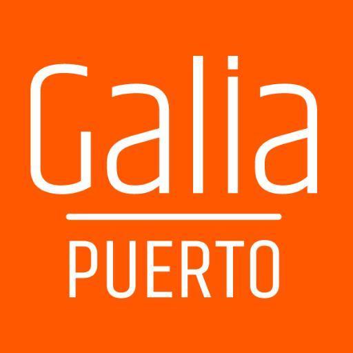 galia puerto galiapuerto twitter