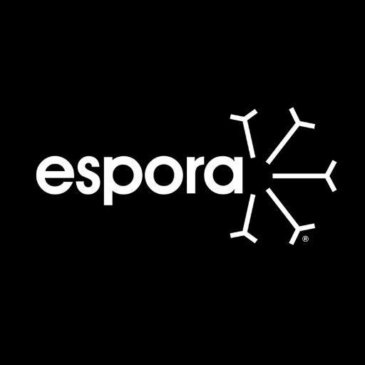 @esporaonline