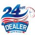 DealerAutoGlassofAZ