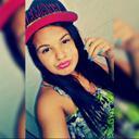 Layla Souza ❤ (@00abef1d6e3b4e3) Twitter