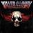Killer_Clown7
