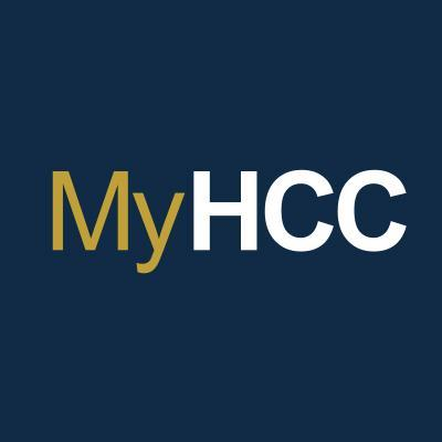 Myhcc On Twitter Authentication Servers Are Down Preventing Login