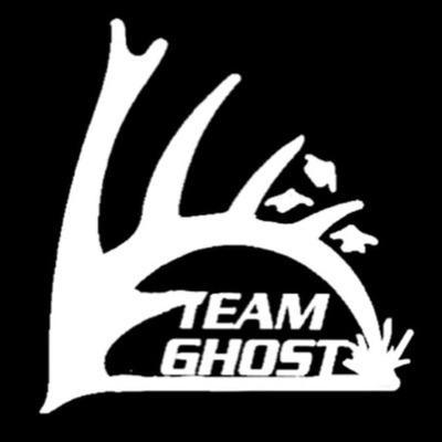 Team Ghost TV on Twitter: