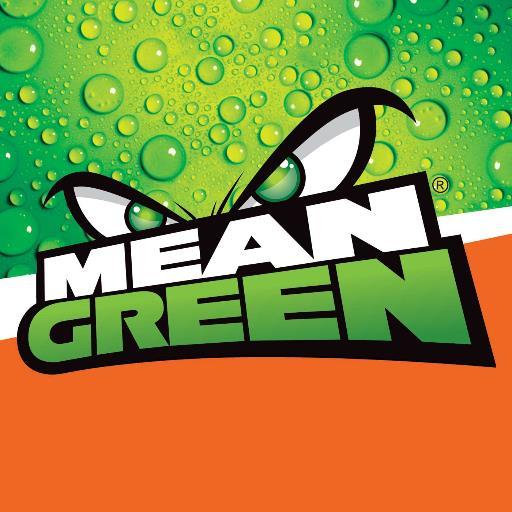 @MeanGreen_Clean